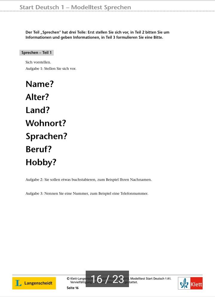 Belajar Jerman Mudah Ethariesta S Blog